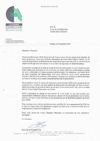 lettre_chambre