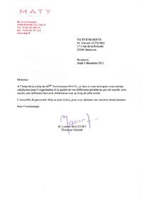 lettre_maty