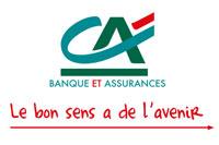 logo-CA