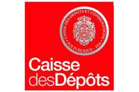 logo-caissedepot