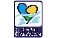 logo-client-regioncentre