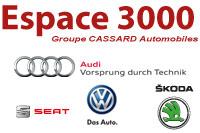 logo-espace3000
