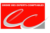 logo-expertscomptables