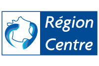 logo-regioncentre