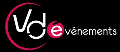 VD événements agence de communication événementielle