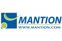 logo-mantion