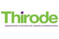 logo-thirode