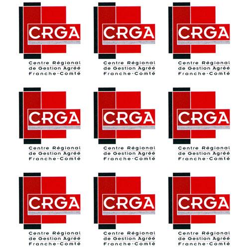 blog-crga