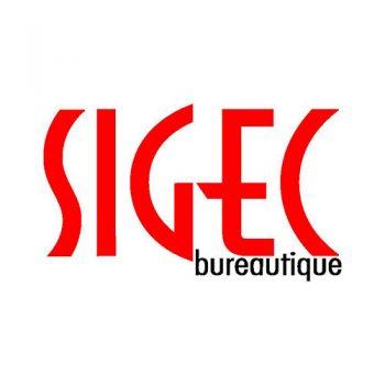 blog-sigec