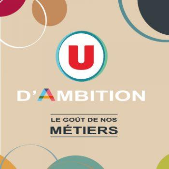 blog-uambition