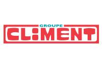 logo-client-climent