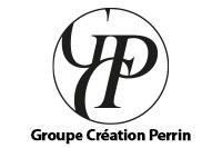 logo-client-creationperrin