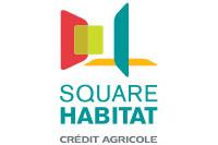 logo-client-squarehabitat