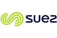 logo-client-suez